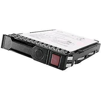 Hp 835955-b21 16gb ram memory 2.666 mhz dimm type technology ddr4