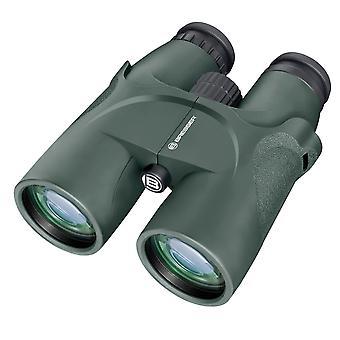 BRESSER Cóndor 10x56 binoculares
