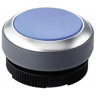 Pushbutton planar Blue RAFI