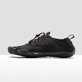 Vibram Five Fingers Trek Ascent Women's Running Shoe