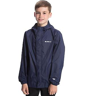 Veste Impermeable compressible Peter Storm Kids'