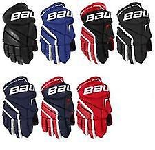 Bauer vapor X 80 Glove - Junior
