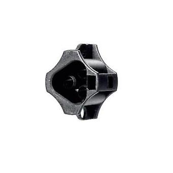 Wieland 05.564.4453.1 Accessory For Connector RST-Series Number of pins: -