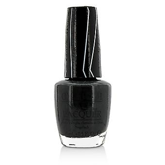 OPI Nail Lacquer - #4 In The Morning 15ml/0.5oz