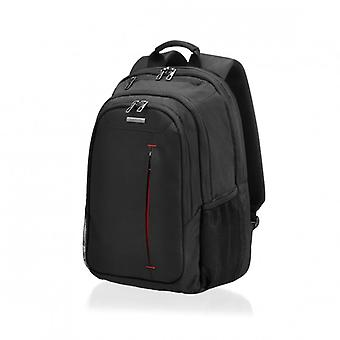 SAMSONITE morral GUARDIT 15-16