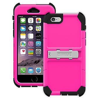 Trident Kraken AMS Case for Apple iPhone 6 - Pink (KN-API647-PK000)
