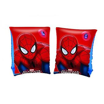 Bestway Inflatable sleeves Spiderman 23x15 Cm