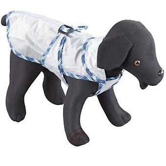 Arppe waterproof 4XL (Dogs , Dog Clothes , Raincoats)