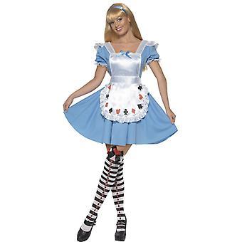 sexy halloween kostyme lek magasin