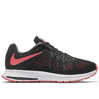 Nike zoom Winflo 3 Wmns 831562 010 ladies Moda shoes