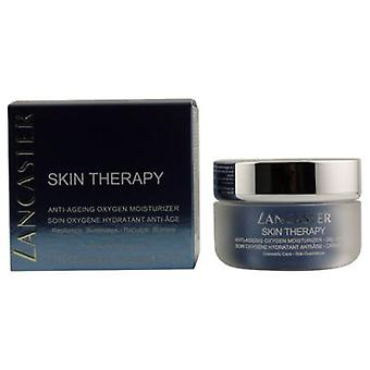 Lancaster Skin Therapy Cream Gel 50 Ml (Cosmetics , Facial , Moisturizers)