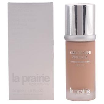 La Prairie Anti-Aging Foundation Shade 700 30Ml (Maquillage , Visage , Bases)