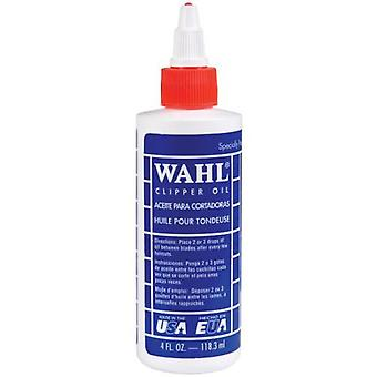 Wahl Lubricating Oil, Machine Cut Hair (Hair care , Accessories)