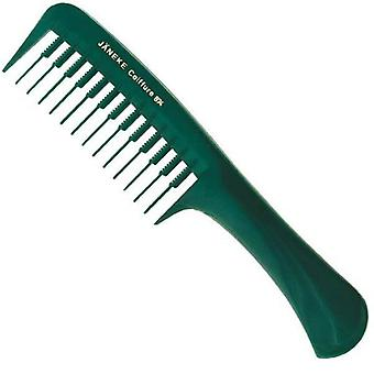 Janeke Peine 874 Escarpidor (Hair care , Combs and brushes , Accessories)