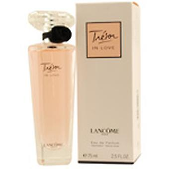 Lancome Tresor In Love Eau de Parfum 50ml EDP Spray