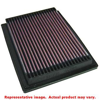 K&N Drop-In High-Flow Air Filter 33-2120 DS Fits:HONDA  1996 - 1996 CIVIC EX L4