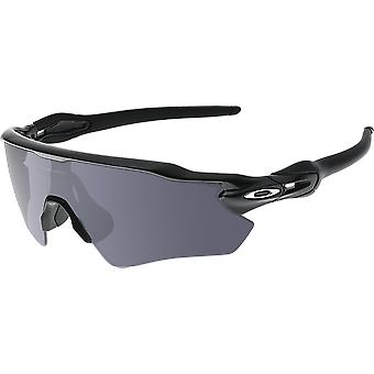 Sunglasses Oakley Radar EV Path OO9208-15