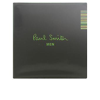 PAUL SMITH MEN edt vapo