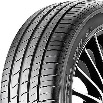 Summer tyres Nexen N Fera RU1 ( 255/35 R20 97Y XL 4PR RPB )