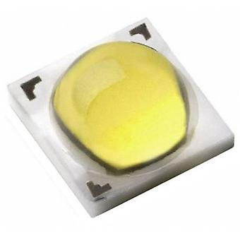 HighPower LED Cold white 255 lm 120 °