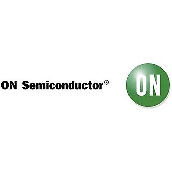 Zener diode 1N5346BRLG Enclosure type (semiconductors) Axial ON Semiconductor