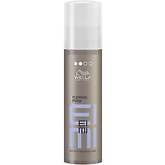 Wella Professional EIMI Flowing Form 100ml