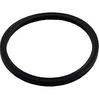 Generic O-395 O-Ring