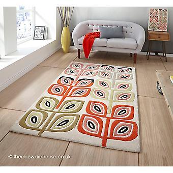 Fabrique II tapijt