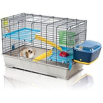 Imac Benny 100 (Small pets , Cages and Parks)