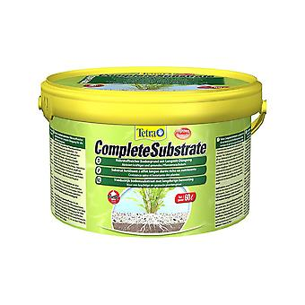 Tetra Plant substraat 2,5 kg