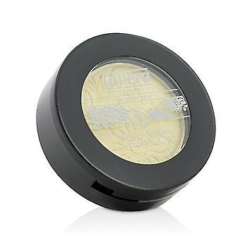 Lavera Beautiful Mineral Eyeshadow - # 21 Delicate Vanilla - 3g/0.1oz