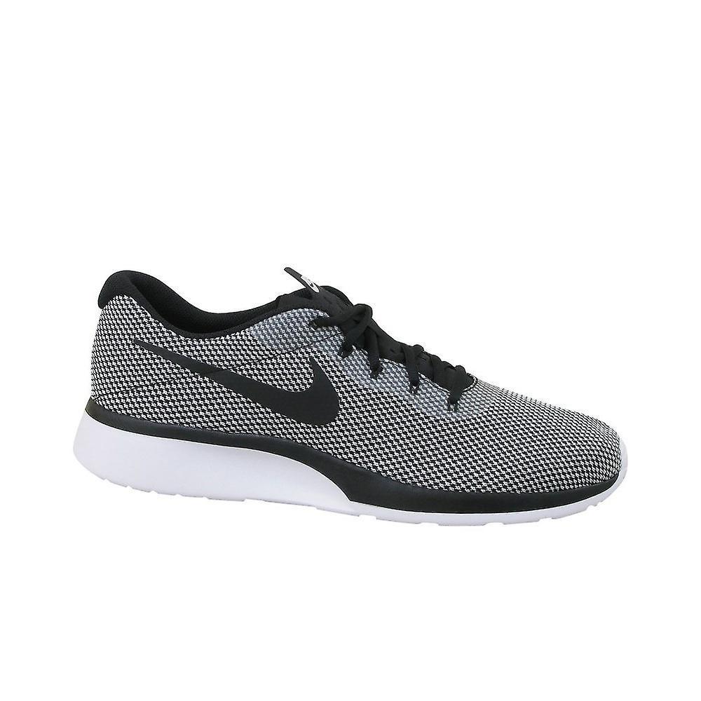 Nike Tanjun Racer 921669004 universal all year men chaussures