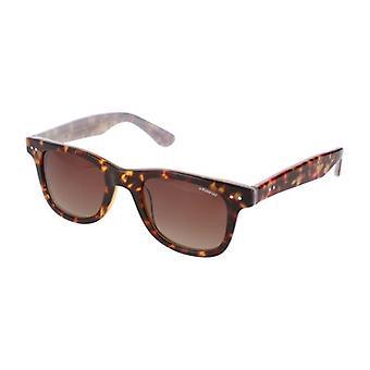 Polaroid Polaroid sunglasses - X 8400 0000056140_0