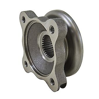 Yukon (YY C5189950) Square Pinion Flange for Chrysler 10.5