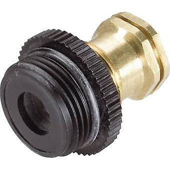 GARDENA Sprinkler system Drain cock 02760-20