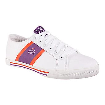 Helly Hansen W Viking low sneaker women's White Mountains