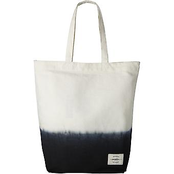 ONeill Sunrise Beach Bag