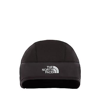 North Face Herren Windwälle Beanie