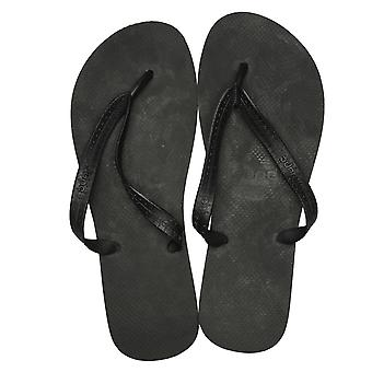 Havaianas Tythes racer black