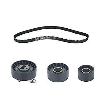 ContiTech TB258K1 Timing Belt Tensioner Kit