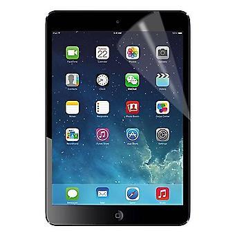 Stuff Certified® Pack de 3 Protection Ecran iPad Mini 1/2/3 Soft TPU feuille feuille Film PET