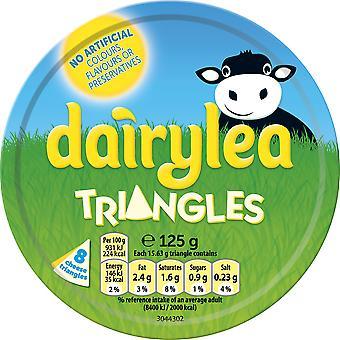 Dairylea Soft Käseecken