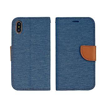 Brieftasche Abdeckung - Iphone XS Max!