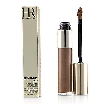Helena Rubinstein verlichting ogen vloeibare oogschaduw - # 03 naakt Brown - 6ml/0.2 oz