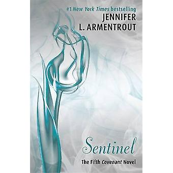 ジェニファー ・ l ・ Armentrout - 9781444798029 本でセンチネル