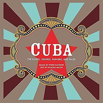 Cuba (Revised)