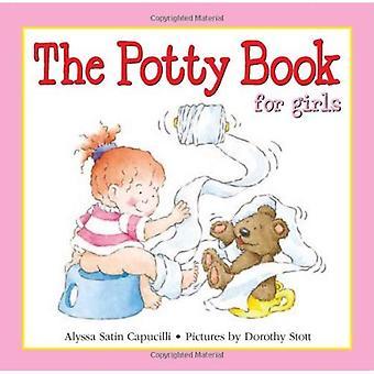 De onbenullige boek voor meisjes (onbenullige boek voor haar en hem) (onbenullige boek voor haar en hem)