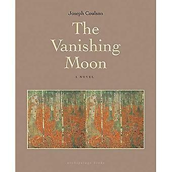 Vanishing Moon, The