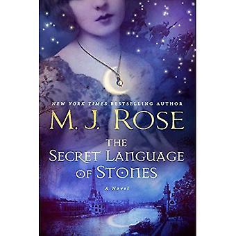 The Secret Language of Stones (Daughters of La Lune)