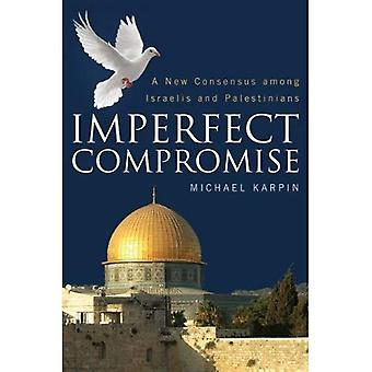 Imperfect Compromise
